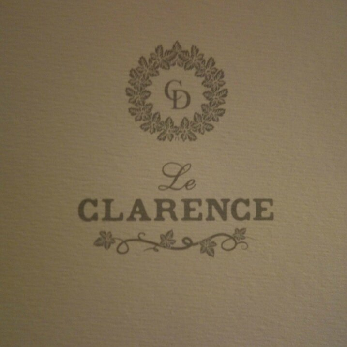Le Clarence (29)