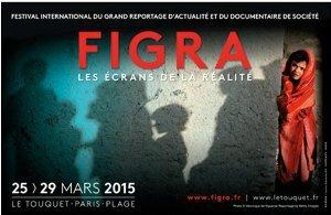 FIGRA 2015