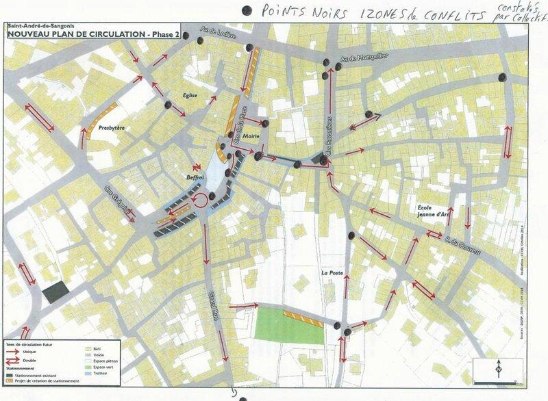 pointsnoirs plancircu 201114
