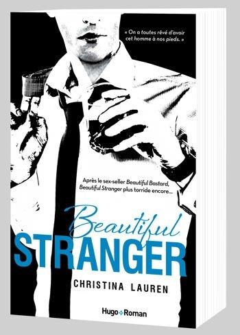 1813246-concours-beautiful-stranger-gagnez-un-exemplaire-du-livre