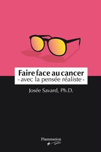 Faire face au cancer