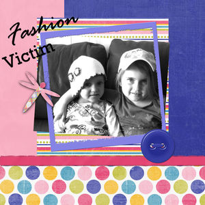 Fashion_Victim_copie
