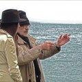 Nos films préférés en 2014 : jérôme baron