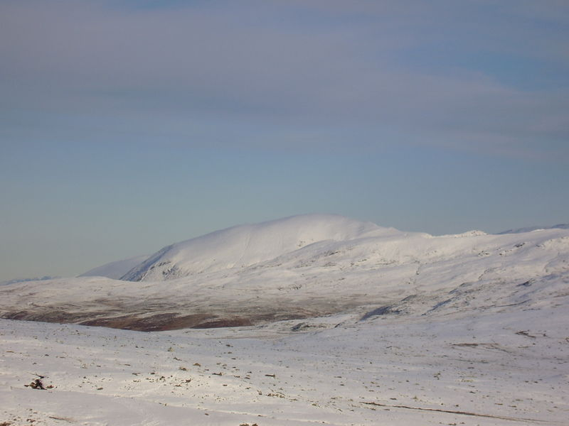 04-10-08 Tromsdalstind et neige (99c)
