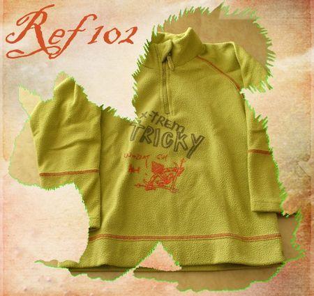Ref_102