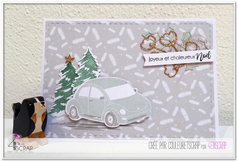 Couleuretscrap_pour_4enscrap_J1_carte_Noël2
