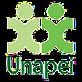 Vidéo -> sophie cluzel, secrétaire d'état chargée des personnes handicapées, lors du 57ème congrès de l'unapei