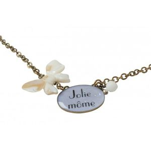 collier-collier-jolie-mome