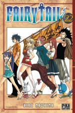 fairy-tail,tome-22-459202