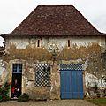 Gaujacq 1905163