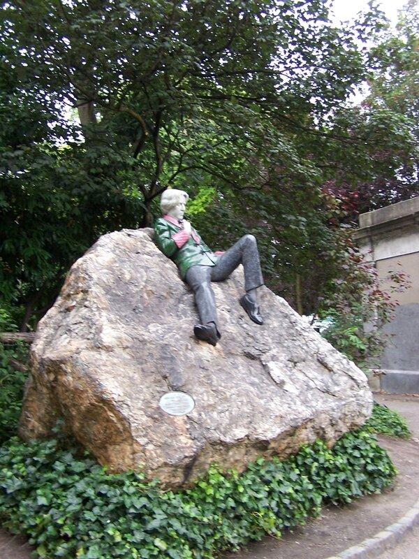 Oscar Wilde ... et vous ! 112115435