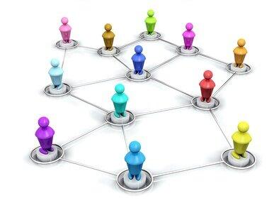plateformes-intermediation-autoentrepreneur