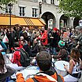 39-Marches populaires (indigns, Anonymous)_5500