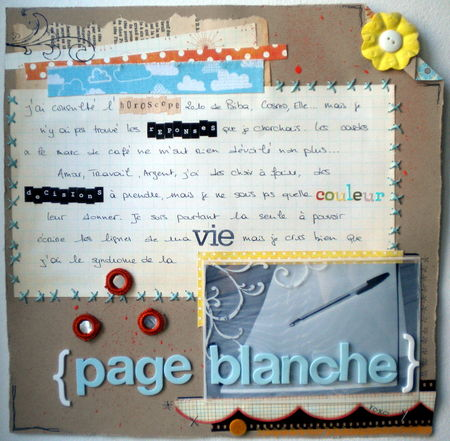 page_blanche_005
