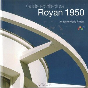 guide_royan_1950
