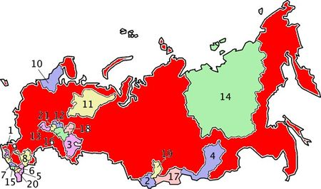 Republics_of_Russia