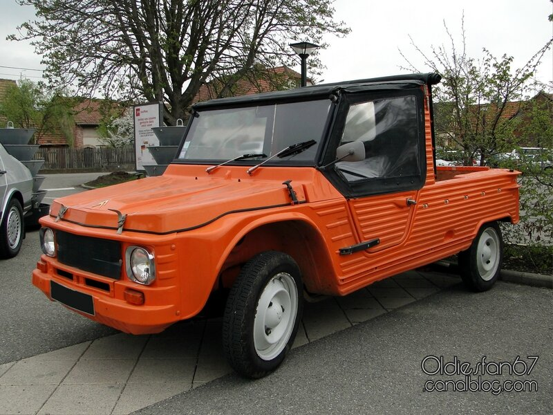 citroen-mehari-orange-kirghiz-1978-1987-1