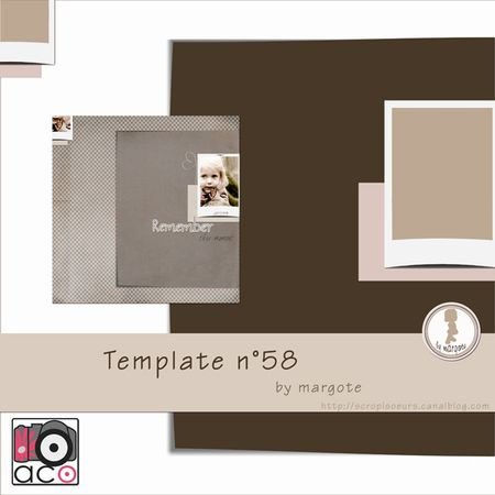 preview_template_n_58_by_margote
