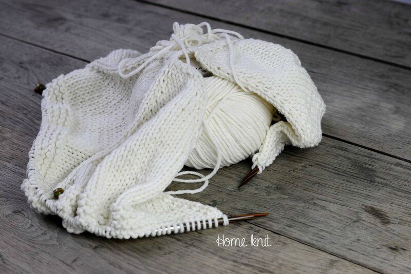 Home knit 02