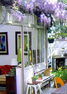veranda_2011_banc