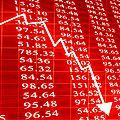#chaos et faillite de la finance : nous allons bientôt souffrir a cause des drogués de l'argent