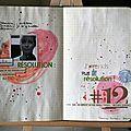 002-Résolutions