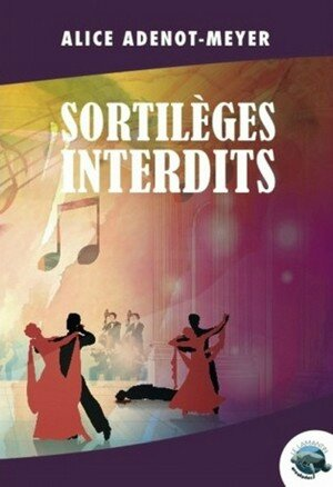 Sortileges-interdits----300