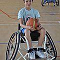 Basket Handi 2014 (4)