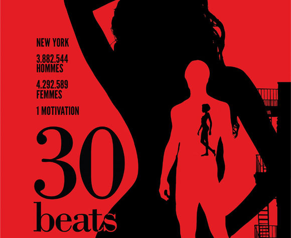 30Beats