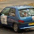 rally-nogent_ (167)