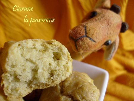 biscuit_poulet
