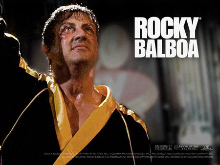 Rocky_Balboa_6