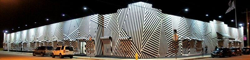 clara-circus-wynwood-miami5