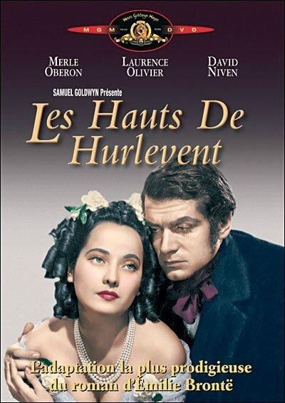 Les Hauts de Hurlevent !
