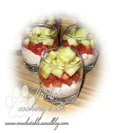 verrine_rillette_de_poisson_maison___photo
