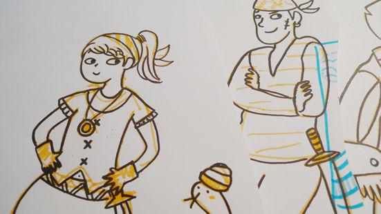 bananako_pirates1