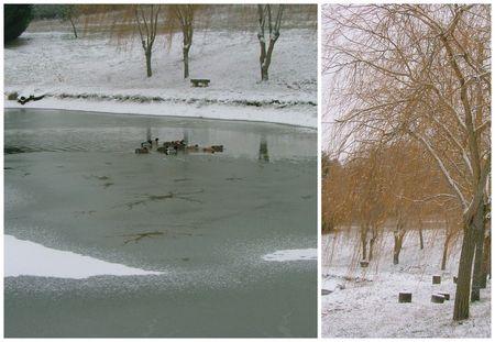 Village_sous_la_neige1
