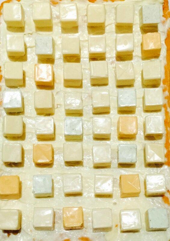 tarta-aux-apericubes