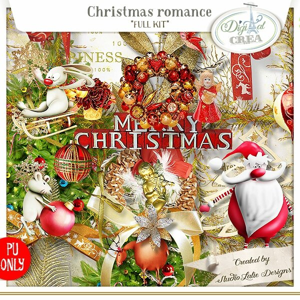 laliedesigns_christmasromance_pvdc