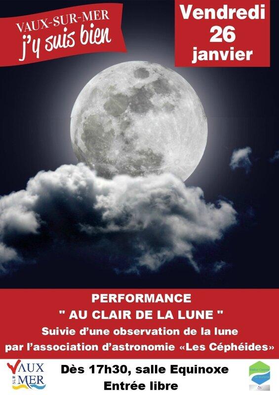 affiche conference janvier 2018 la lune