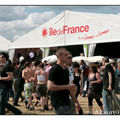 solidays sam 084 copie