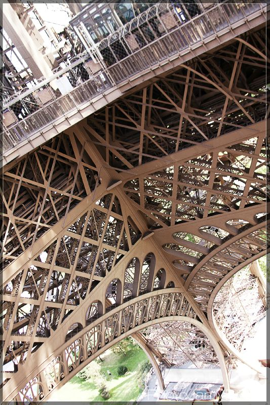 France: Paris 2011 26