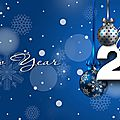 new-year-1904770_1280