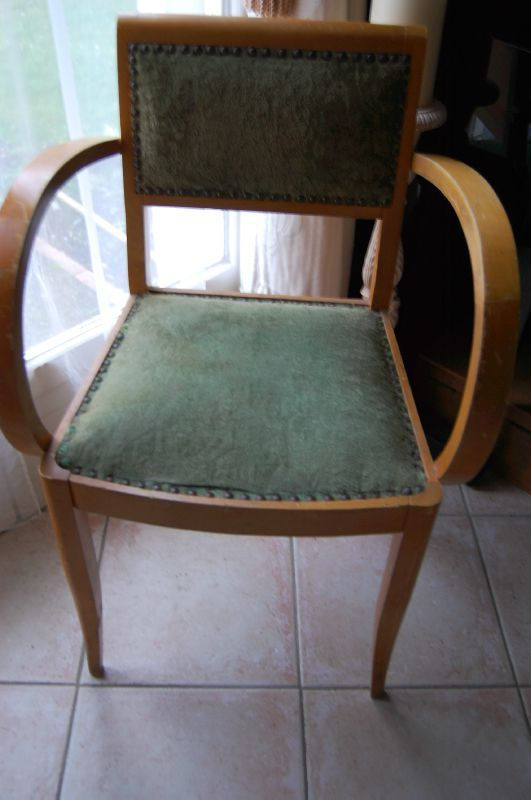 le fauteuil aur lia 1 meubles peints et compagnie. Black Bedroom Furniture Sets. Home Design Ideas