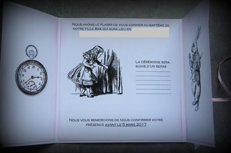 carte Alice aux p (29)