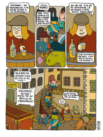 Page_28_grand_rouge_couleur