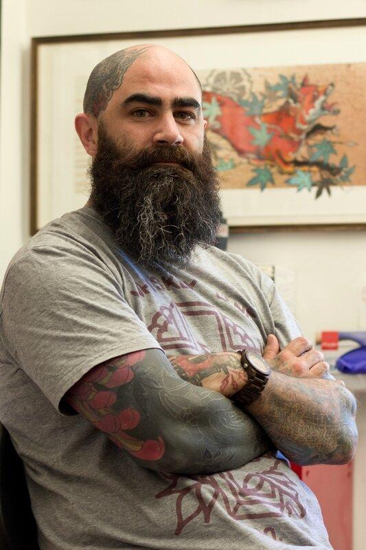 TattooedHeartGenuineHR-7