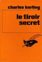 le tiroir secret
