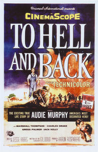 To_Hell_and_Back_Poster
