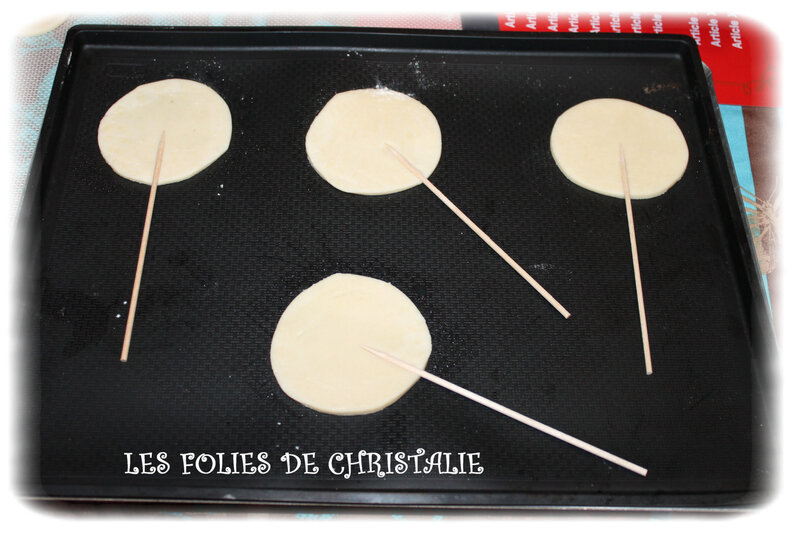 Galettes pop 5